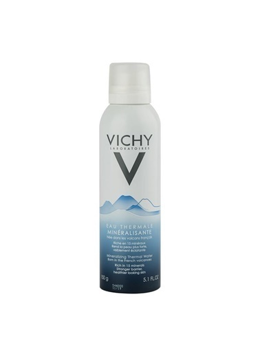Eau Thermale Spa Water Spray 150 Ml-Vichy